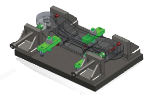 Interactive CAD Solutions image